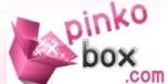 Pinko Box