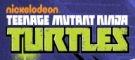 Teenage Mutant Ninja Turttles