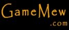 GameMew
