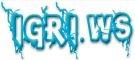 igri.ws