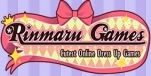 Rinmaru Games