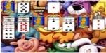 Djudja Casino Games