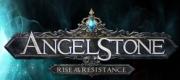 Angel Stone