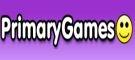 PrimaryGames